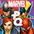 icon Puzzle Quest 44.161659