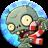 icon Plants Vs Zombies 2 1.7.261732