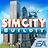 icon SimCity 1.2.19.19850