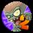 icon Plants Vs Zombies 2 1.9.271092