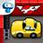 icon Tiny Auto Shop 1.0.1