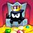 icon King of Thieves 2.0