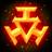 icon Kings 1.5.2