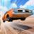icon StuntCar3 1.01