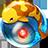 icon Zen Koi 1.3.2
