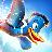 icon Oddwings 690