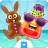 icon Ice Candy Kids 1.12