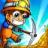icon Idle Miner 1.0.1