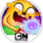 icon Card Wars 2 1.0