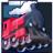 icon Train Conductor World 1.5.1