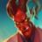 icon Shadow Wars 1.1.3