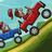 icon Hill Climb Racing 2 0.43.0