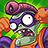 icon PvZ Heroes 1.8.23