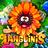icon Languinis 3.79