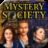 icon Mystery Society 4.50