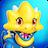 icon DragonCity 4.4