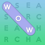 icon Words of Wonders: Search
