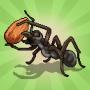 icon Pocket Ants: Colony Simulator