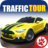 icon Traffic Tour 1.2.9