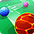 icon Microgolf Masters 1.9.98