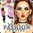 icon Fashion Empire 2.67.1