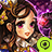 icon Dragon Blaze 5.0.0