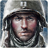 icon World at War 2.8.1