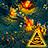icon Throne Rush 4.1.0