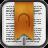 icon Bible Gateway 3.1