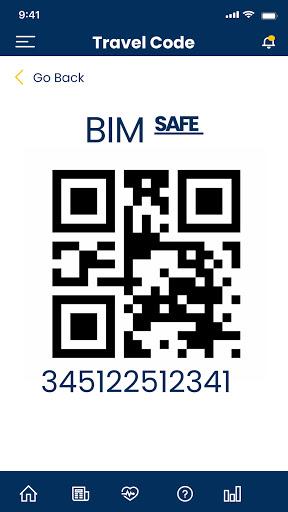 BIMSafe
