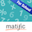 icon Matific Student 5.2.5.0