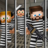 icon Most Wanted Jail Break C20