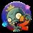 icon Plants Vs Zombies 2 5.0.1