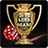 icon Backgammon 1.1.553