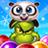 icon Panda Pop 6.2.015