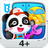 icon com.sinyee.babybus.repair 8.21.10.00