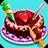 icon Cake Shop 1.9.3107