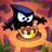 icon King of Thieves 2.12
