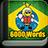 icon Brasiliaanse Portugees Fun Easy Learn 5.36