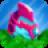 icon DragonCity 9.12.2