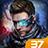 icon Fusion War 0.9.1.1
