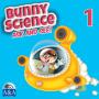 icon Bunny Science 1