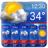 icon weer 16.6.0.50045