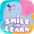 icon Smile and Learn 3.8