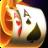 icon Poker Heat 4.41.5