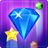 icon Bejeweled Blitz 1.20.0.76