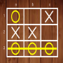 icon TicTacToe Assist(Free)