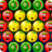 icon Berries Funny 15.6