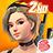 icon CreativeDestruction 2.0.4321