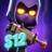 icon Battlelands 2.7.0